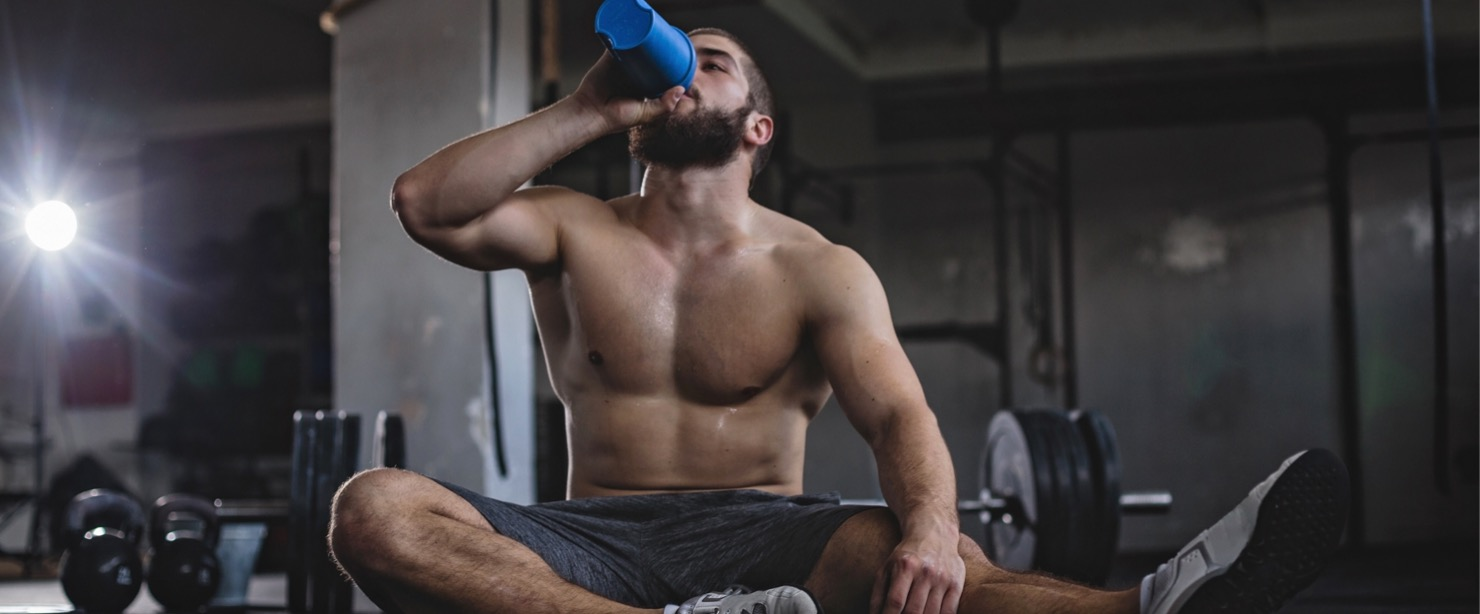 Sports Nutrition Mistakes